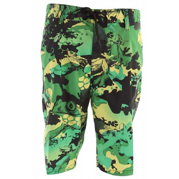 Oakley Concealment Shorts