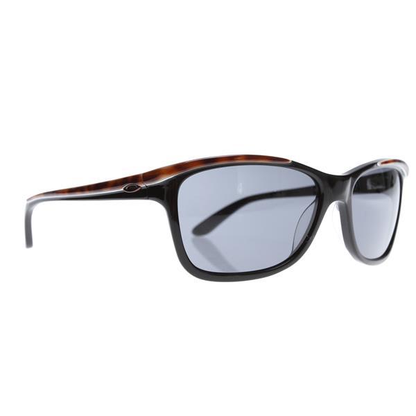 Oakley Confront Sunglasses