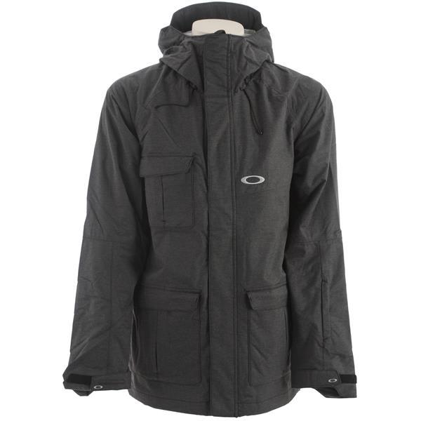 Oakley Cottage Snowboard Jacket