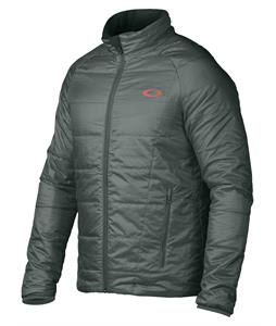 Oakley Cottage Jacket Shadow