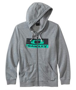 Oakley Crackle Griffins Nest Hoodie