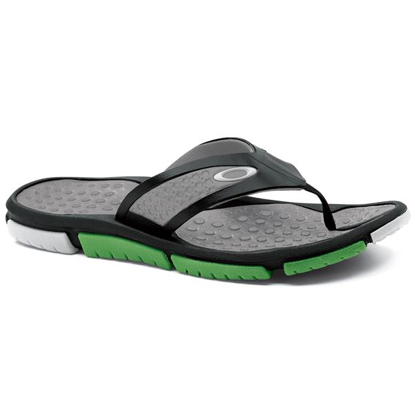 58b14659b921 Oakley Crater Sandals Review « Heritage Malta