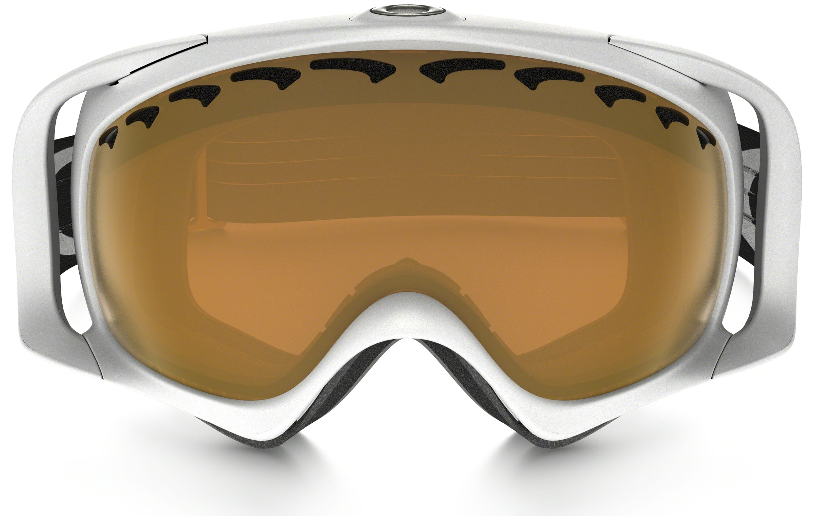 Do Oakley Sunglasses Have A Lifetime  on oakley crowbar goggles up to 50 off