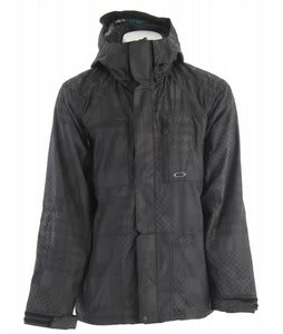 Oakley Deals Snowboard Jacket
