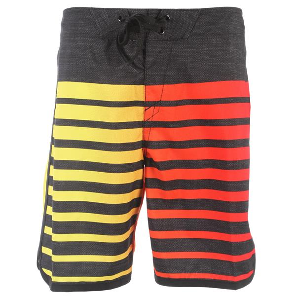 Oakley Descend 19in Boardshorts