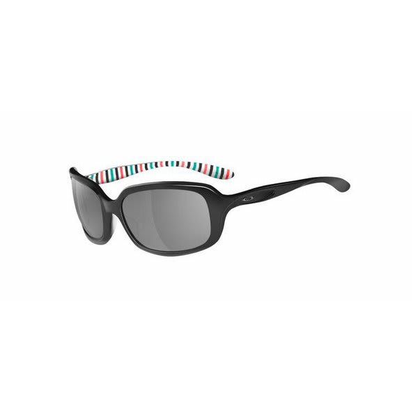 Oakley Disguise Sunglasses