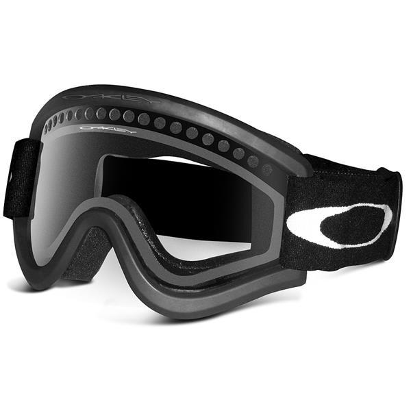Oakley E Frame Goggles