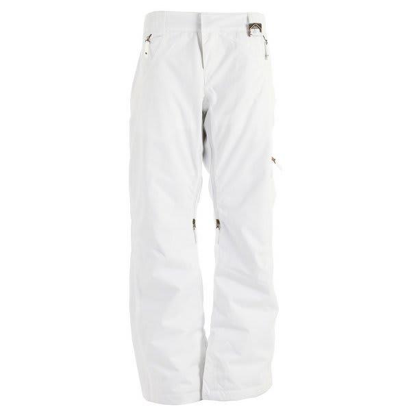 Oakley Eaves 2.0 Snowboard Pants