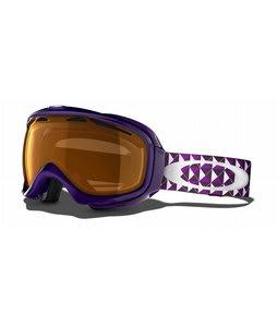 Oakley Elevate Goggles