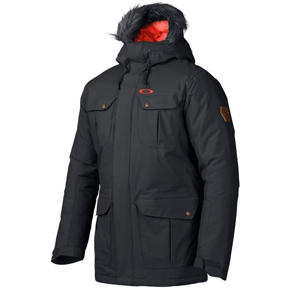Oakley Eno Snowboard Jacket