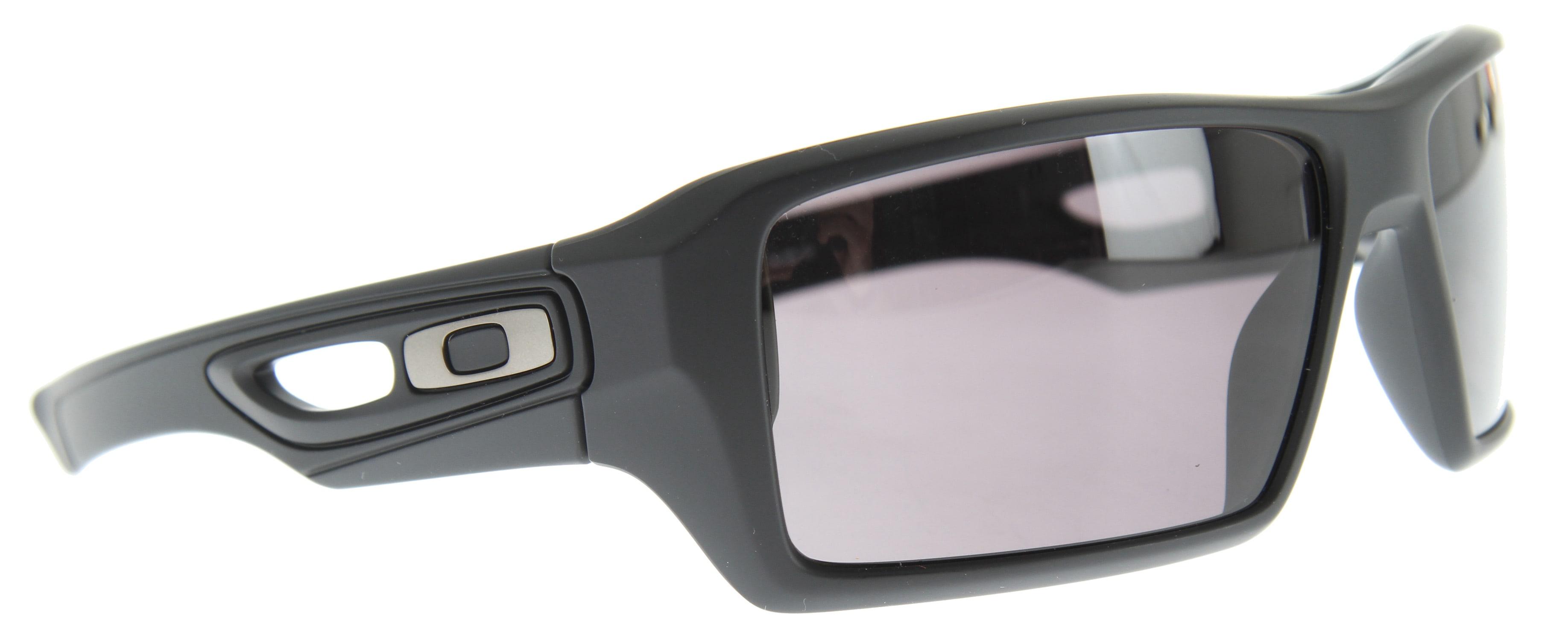 Eye Patch 2 Oakley