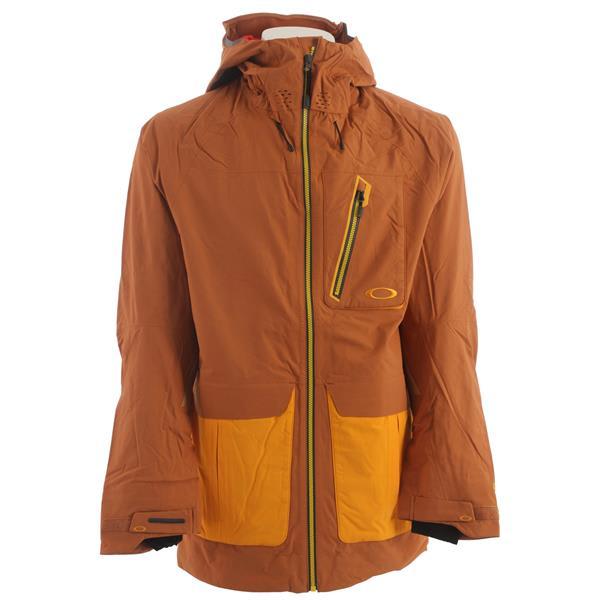Oakley Fairhaven Snowboard Jacket