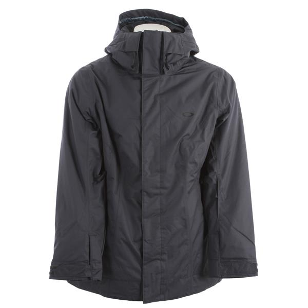 Oakley Fit Insulated Snowboard Jacket