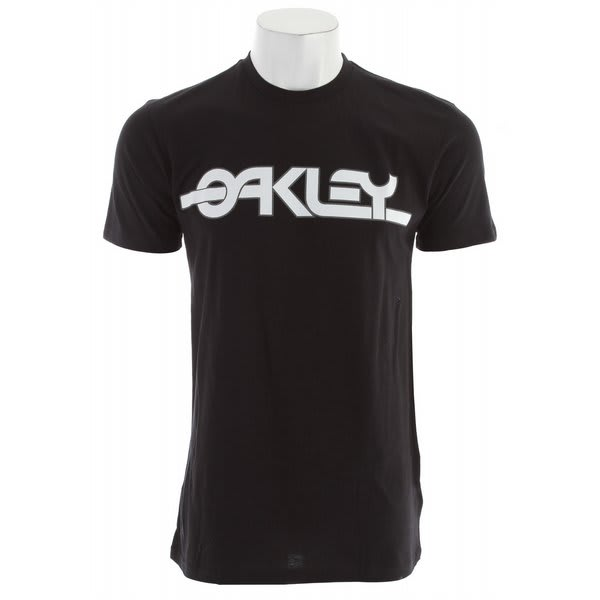 Oakley Flashback T-Shirt