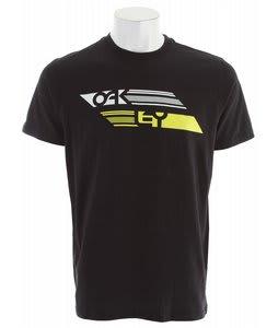 Oakley Flip T-Shirt
