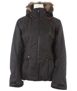 Oakley Foxglove Snowboard Jacket