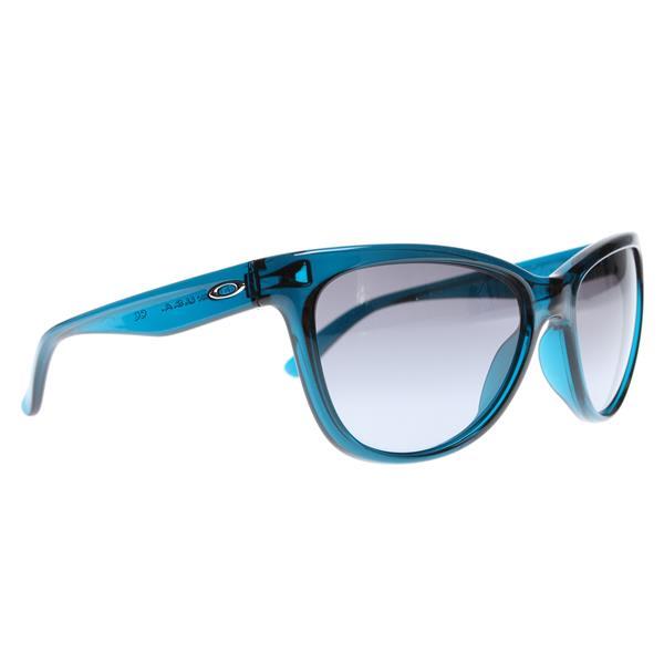 Oakley Fringe Sunglasses