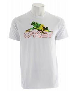Oakley Frogskin T-Shirt