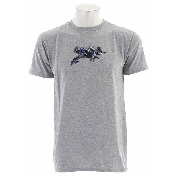 Oakley Frogyle Sun Shirt