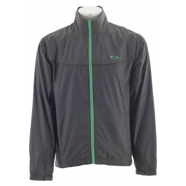 Oakley Futura Jacket