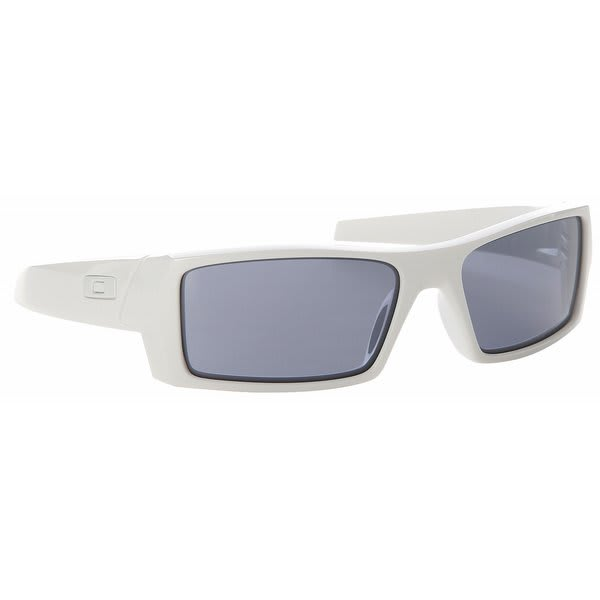 2f0608cd25e2 Cheap White Oakley Gascan Sunglasses Ebay