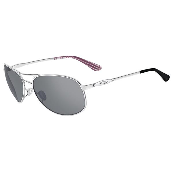 Oakley Given Sunglasses