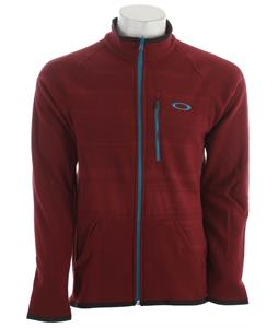 Oakley Goods Fleece Rhone