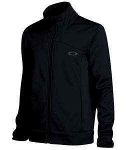 Oakley Goods Softshell Jet Black
