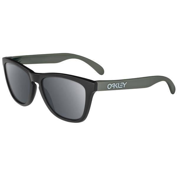 Oakley GP-75 Frogskins Sunglasses