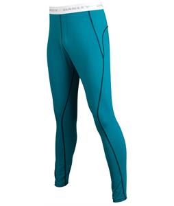 Oakley Great Ascent Baselayer Pants Aurora Blue