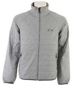 Oakley Great Ascent Sport Jacket