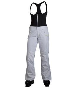 Oakley Grete Snowboard Pants White