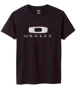 Oakley Griffins Nest T-Shirt