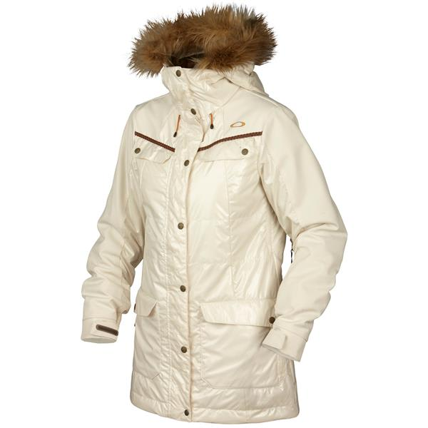 Oakley Haver Snowboard Jacket