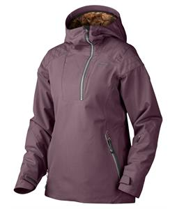 Oakley Haver Eco Snowboard Jacket