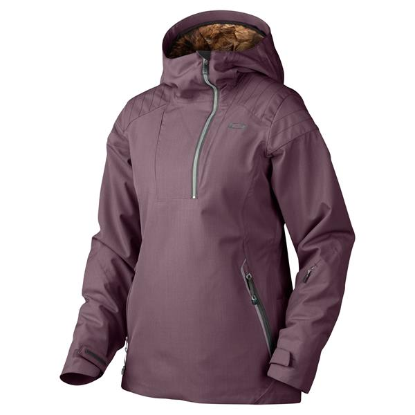 Oakley Haver Eco Snowboard Jacket