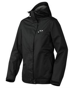 Oakley Hazel Snowboard Jacket