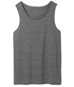 Oakley Heather Tank Top