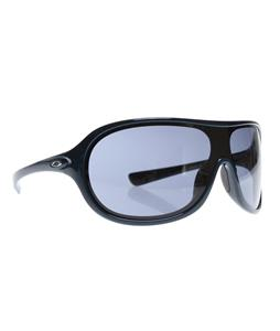 Oakley Immerse Sunglasses Ab Sea/Grey Lens