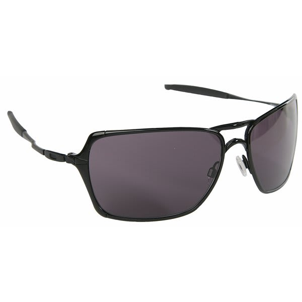 Oakley Inmate Sunglasses