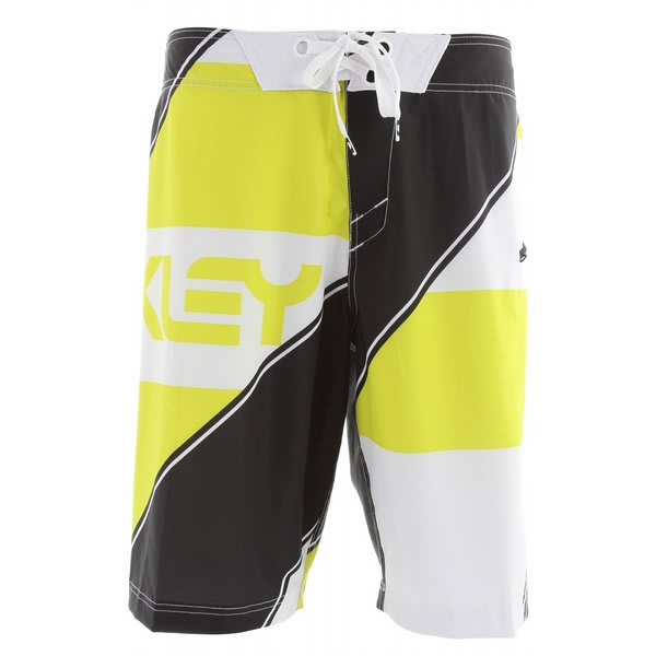 Oakley Intense Boardshorts