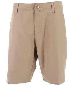 Oakley Jig Shorts New Khaki