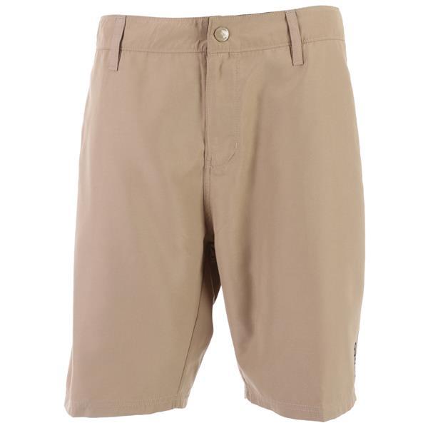 Oakley Jig Shorts