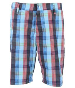 Oakley Jig Shorts Oxford Blue