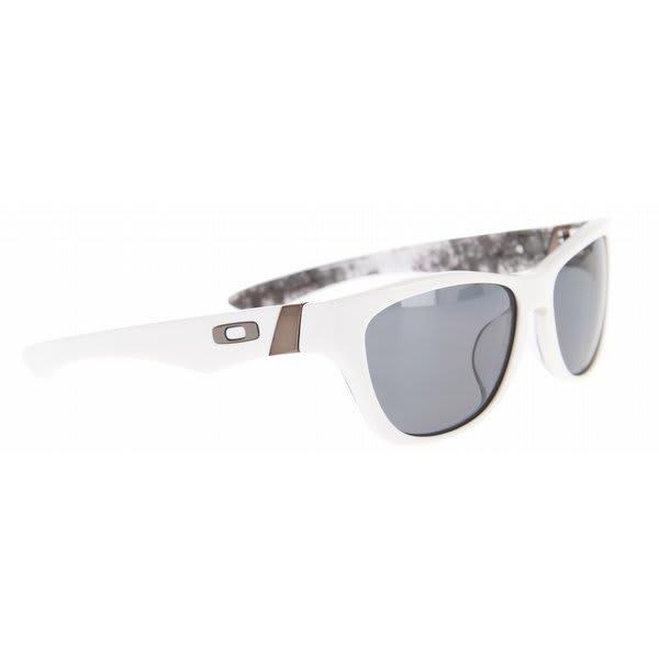 Oakley Jupiter LX Sunglasses