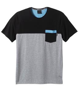Oakley Jupiter Pocket T-Shirt