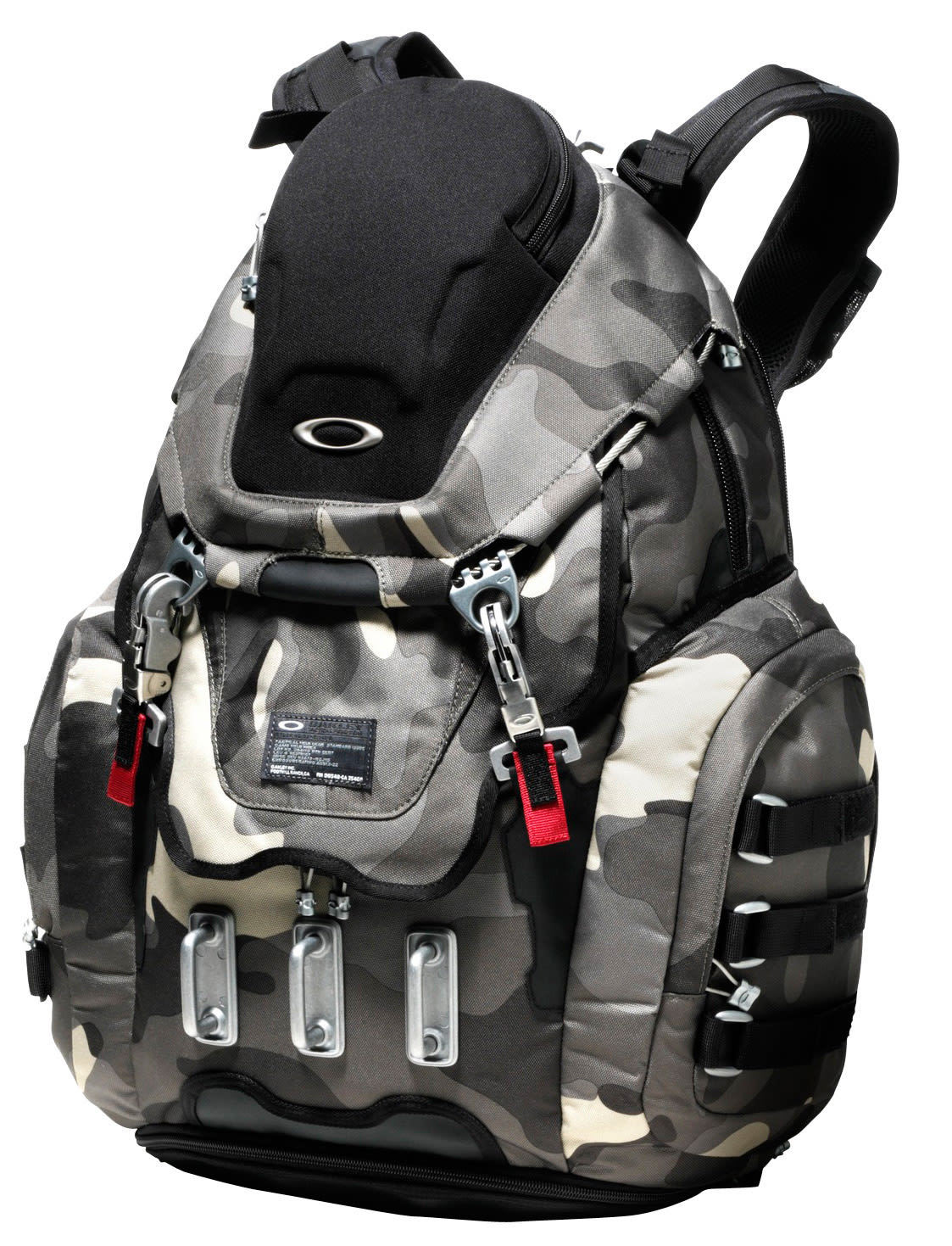 On Sale Oakley Kitchen Sink Backpack Up To 55% Off
