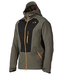 Oakley Limited Biozone Fleece Shadow