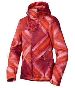 Oakley Madison Snowboard Jacket