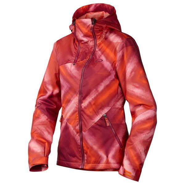 Oakley Madison Snowboard Jacket